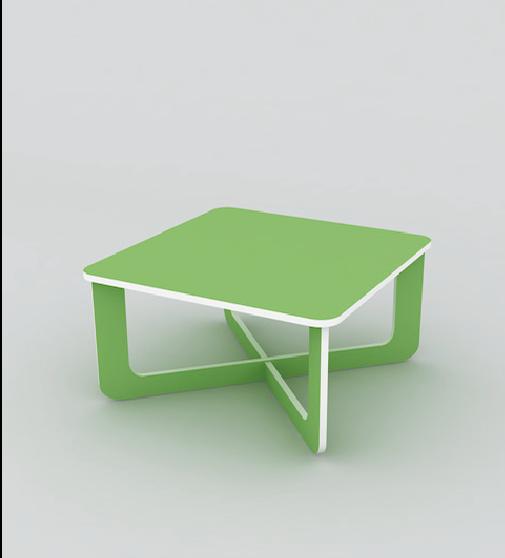 テーブル・イス4