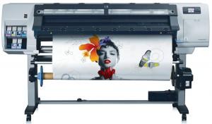 HP-Designjet-L25500