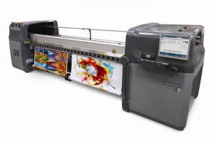 HP_Scitex_LX800_Printer