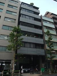 company_tokyo