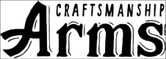 手描きにこだわった壁紙と素材のブランド『Arms』