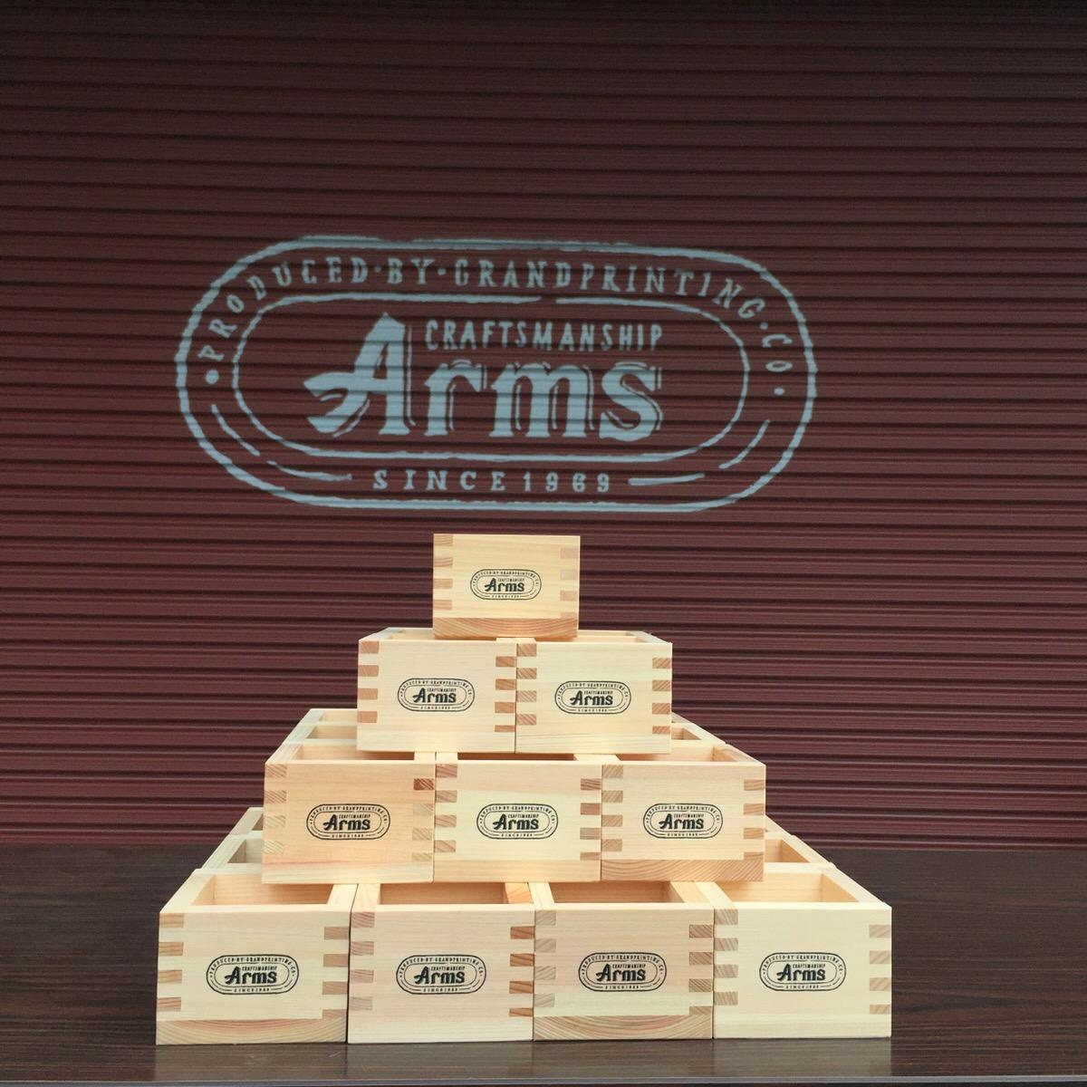 新工場完成 壁紙専用工場稼働開始 シルク印刷 リボードのグランド印刷