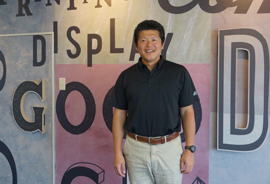 """<span class=""""title"""">IT経営マガジン「COMPASS ONLINE」に掲載されました。</span>"""